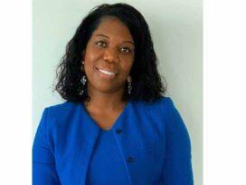 Emma Shakespeare, Regional Director, SAP Concur - Three post-lockdown priorities- Middle East CFOs - TECHxmedia