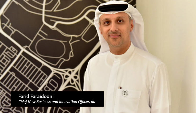 Farid-Faraidooni,-Chief-New-Business-and-Innovation-Officer,-du - du Wipro - UAE - digital infrastructure - Techxmedia