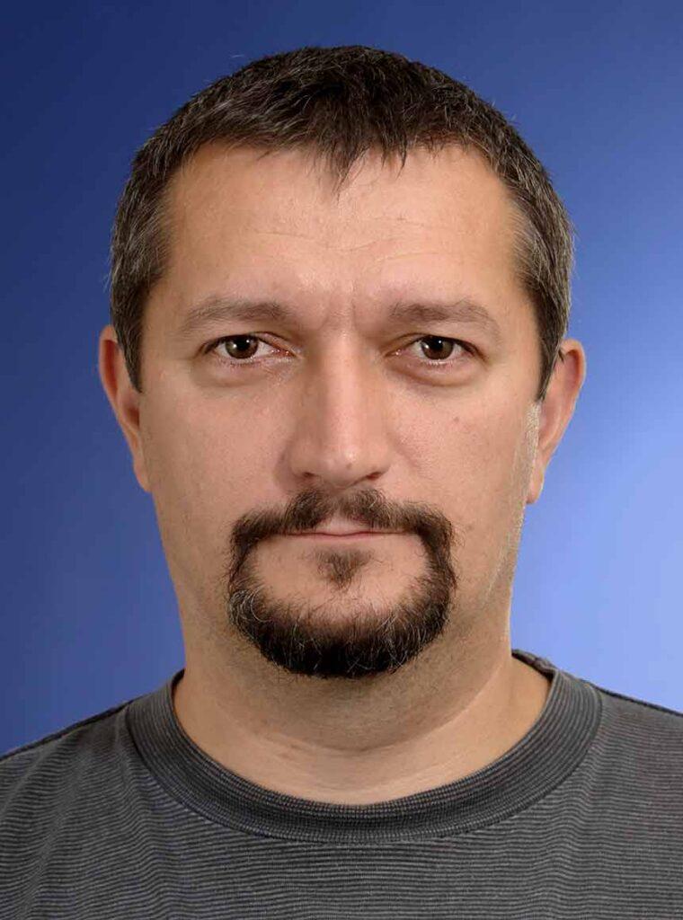 Gabor-Szappanos,-threat-research-director,-Sophos---Sophos-techxmedia