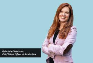 Gabrielle-Toledano-ServiceNow-techxmedia