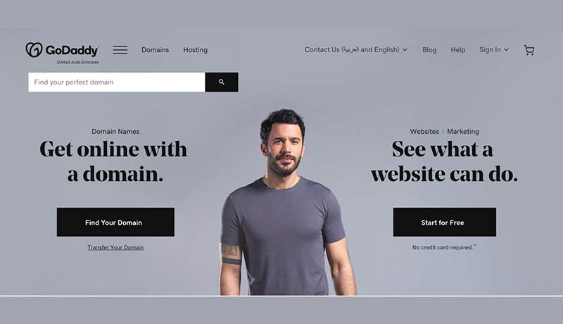 GoDaddy-AE-WEBSITE--techxmedia