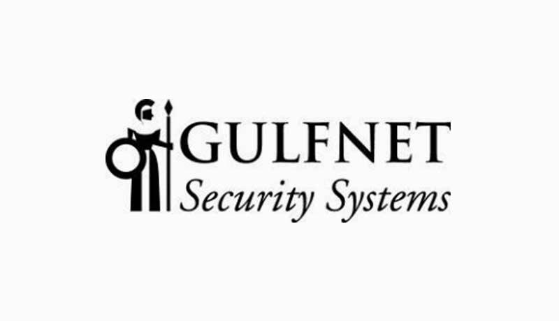 Gulfnet-Security-Systems-logo -Gulfnet Security Systems - Patriot One -  ME Reseller - Techxmedia