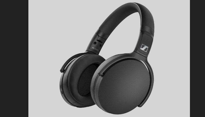HD-350BT-Sennheiser-products-techxmedia