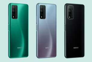 HONOR-10X-LITE--Wattpad - Red Bull - TECHxmedia