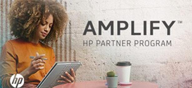 HP-Amplify-techxmedia