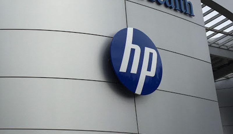 HP-techxmedia