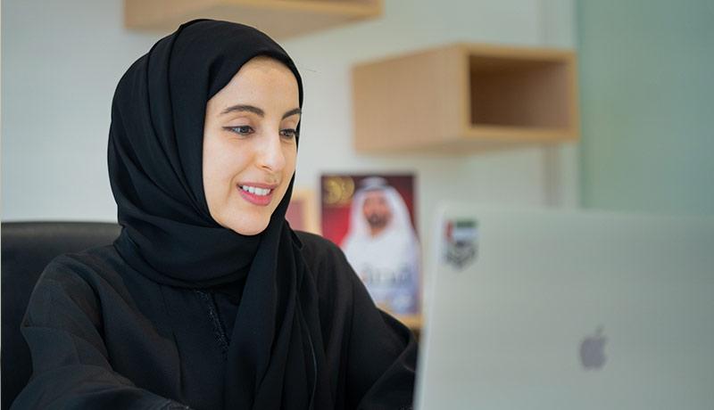 Her-Excellency-Shamma-bint-Suhail-Faris-Al-Mazrui-AYC