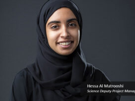 Hessa-Al-Matrooshi,-Science-Deputy-Project-Manager-Mars Mission-techxmedia