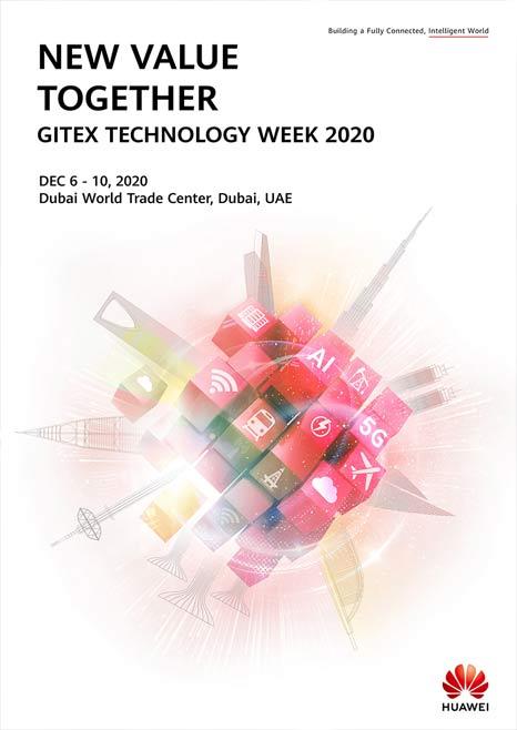 Huawei-GITEX-2020-techxmedia