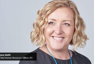 Jane-Keith-Digital transformation-techxmedia
