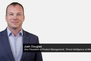 Josh-Douglas-vice-president-of-product-management-threat-intelligence-at-Mimecast-emails