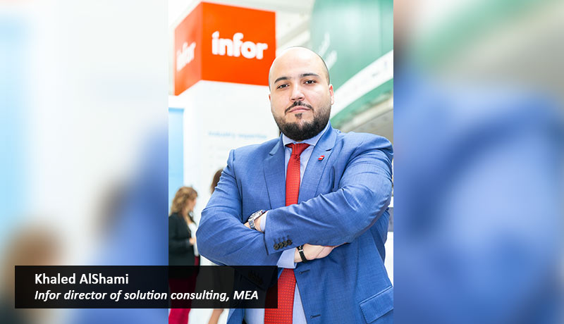 Khaled-AlShami,-Infor-director-of-solution-consulting,-MEA-Infor-techxmedia