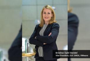 Kristine-Dahl-Steidel,-vice-president,-EUC-EMEA,-VMware-uae-techxmedia