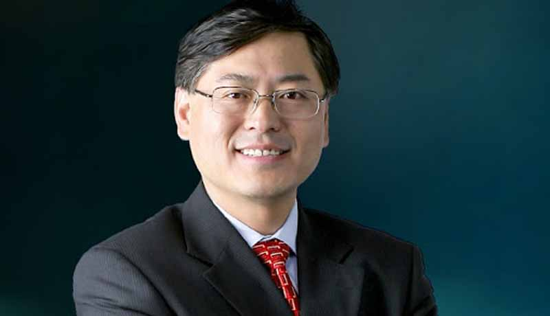 Lenovo- strong growth across -l business groups Q2 2020 - TECHxmedia