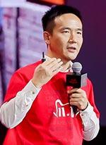 Li-Cheng-Alibaba -techxmedia