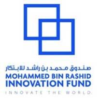 MBRIF logo -techxmedia