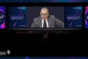 MEA Fintech Forum - Digital - future banking - TECHxmedia