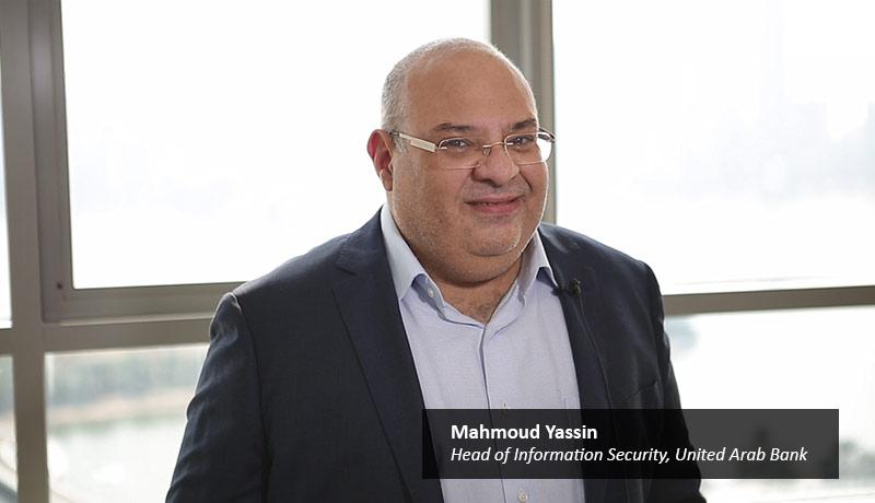 Mahmoud-Yassin,-Head-of-Information-Security,-United-Arab-Bank-techxmedia
