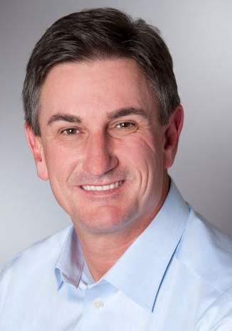 Mark-Anderson,-CEO-of-Alteryx-techxmedia