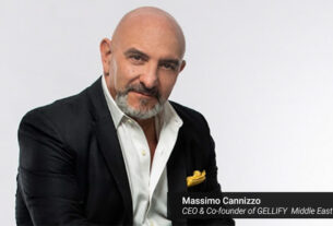 GELLIFY - innovation leaders - techxmediaevent - taxscan