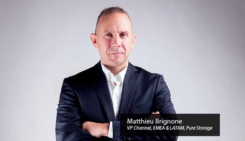 Matthieu-Brignone,-VP-Channel,-EMEA-&-LATAM,-Pure-Storage-techxmedia