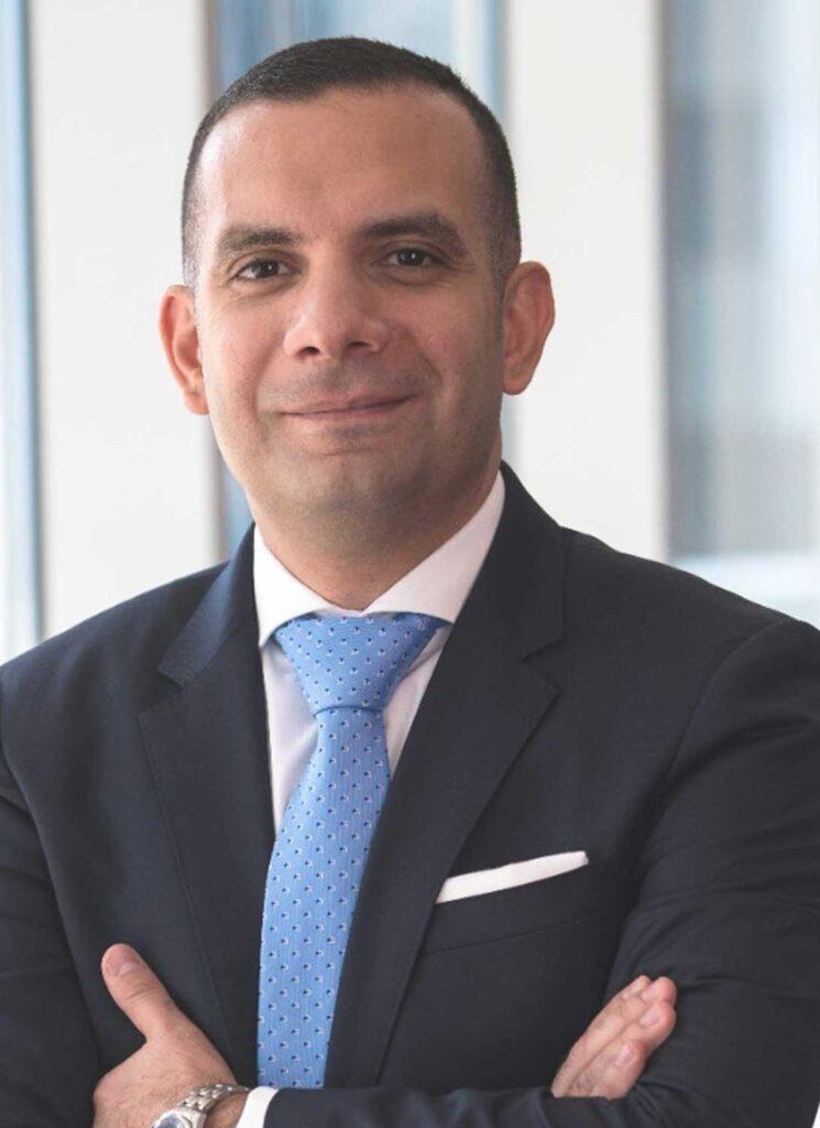 Mohamad-Saker,-Al-Dahra---Etihad -techxmedia