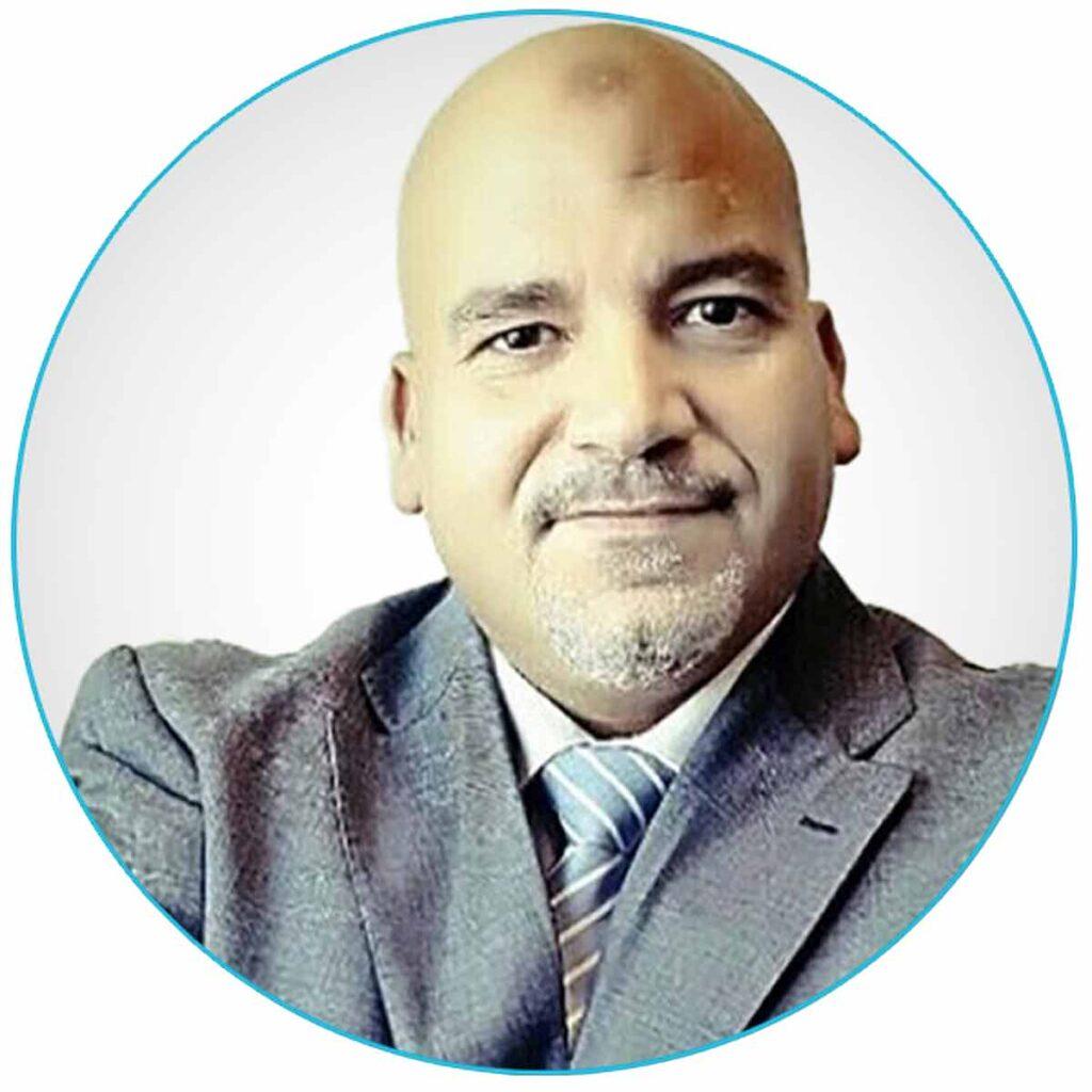 Mohamed-Saad-Mousa,-IKEA-Digital transformation-techxmedia