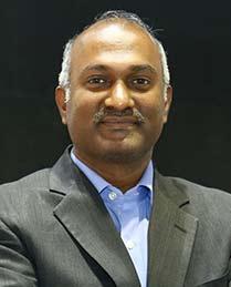 Nirmal-Manoharan,-Regional-Director-of-Sales,-ManageEngine-techxmedia