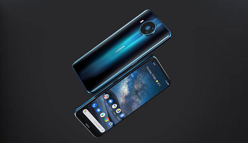 Nokia-8.3-5G_HS_DS-Nokia 8.3 5G -techxmedia
