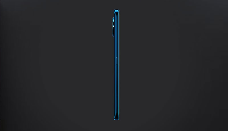 Nokia-8.3-techxmedia