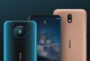 OG-mwc_2020-Nokia-techxmedia
