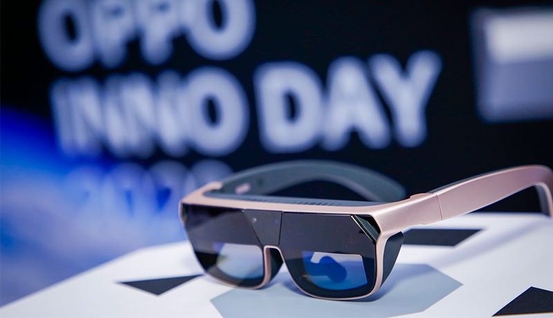 OPPO-AR-Glass-2021-techxmedia