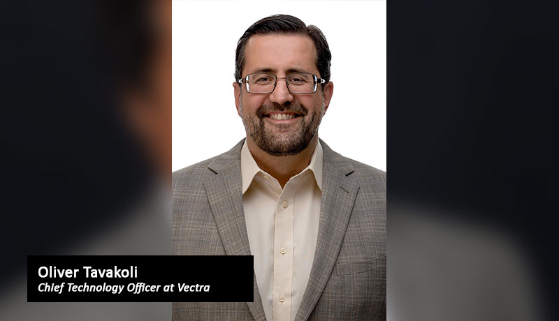 Oliver-Tavakoli,-Chief-Technology-Officer-at-Vectra-techxmedia