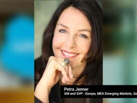 Petra-Jenner,-General-Manager-and-Senior-Vice-President---Europe,-Middle-East,-and-Africa-Emerging-Markets,-Salesforce-techxmedia