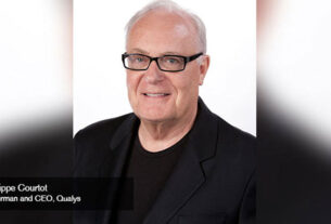 Philippe-Courtot,-chairman-and-CEO-of-Qualys-techxmedia