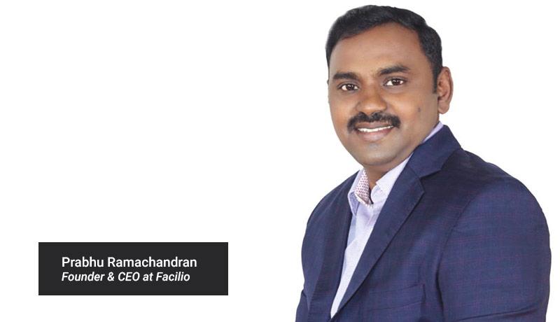 Prabhu-Ramachandran,-Founder-&-CEO-at-Facilio-techxmedia