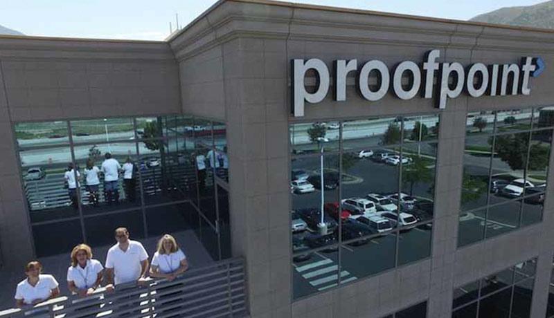 Proofpoint - Gartner MQ - Enterprise Information Archiving - Techxmedia