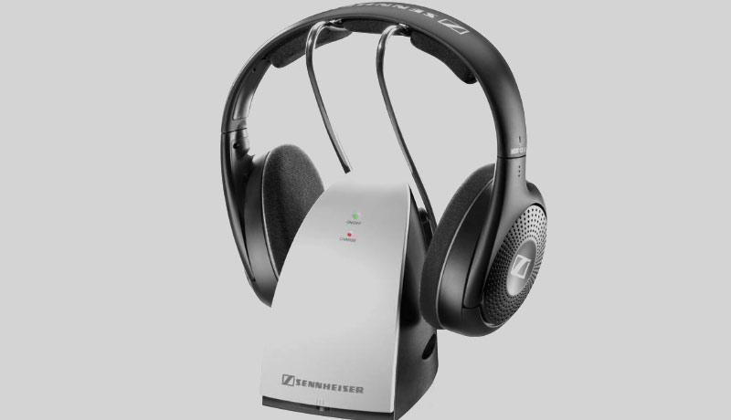 RS-120-II-Sennheiser-products-techxmedia