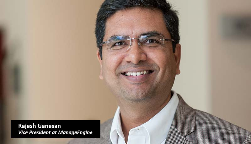 Rajesh-Ganesan,-vice-president-at-ManageEngine-techxmedia