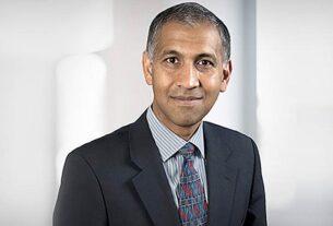 Rajiv-Ramaswami--VMware-techxmedia