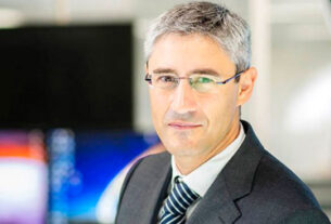 Ramon-Pastor,-General-Manager,-HP-3D-Printing-&-Digital-Manufacturing-hp-techxmedia