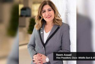 Reem-Asaad-Vice-President-Cisco-Networking-Academy-Cisco-techxmedia