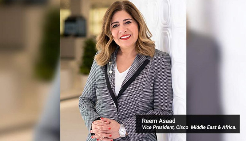 Reem-Asaad-Vice-President-Cisco-Networking-Academy-Cisco-techxmedia
