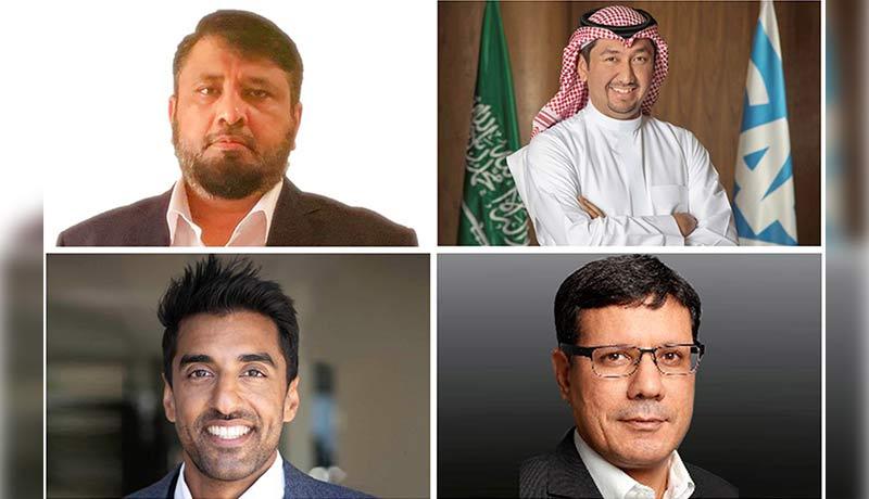 SAP---KSA-Blue-Ribbon-techxmedia