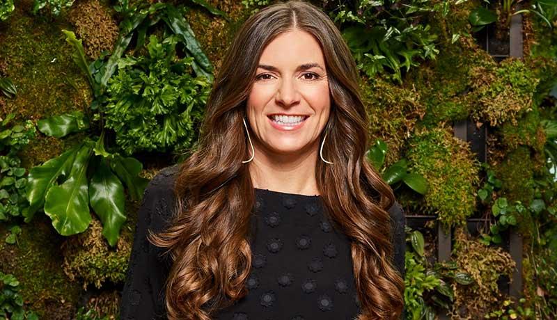 Sarah-Franklin,-Salesforce--techxmedia