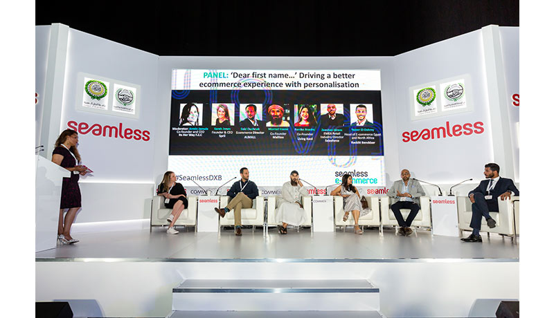 Seamless-2019-Conference-Web--Seamless Middle East-techxmedia