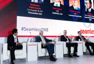 Seamless-2019-Conference---Seamless Middle East-techxmedia