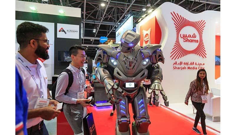 Seamless-2019-Expo-Web---Seamless Middle East-techxmedia
