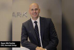 Sean-McCauley,-CEO,-Devmark-Group-techxmedia