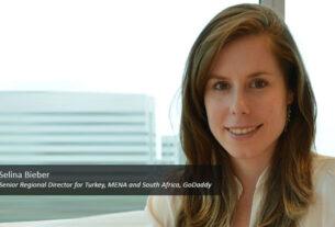 Selina-Bieber-Senior-Regional-Director-for-Turkey-MENA-and-South-Africa-GoDaddy-techxmedia